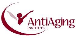 AntiAging-Institute