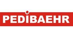 pedibaehr-logo