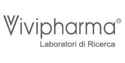 vivipharma